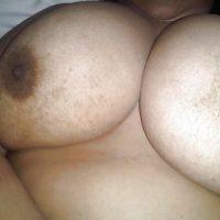 Annonce femme obèse à Lorient